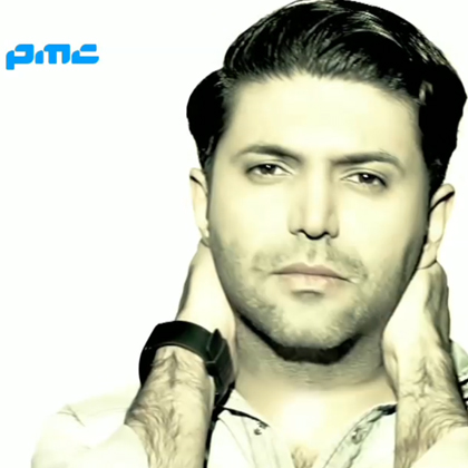 http://www.alisafarimusic.com/wp-content/uploads/2015/10/Shak-video.jpg