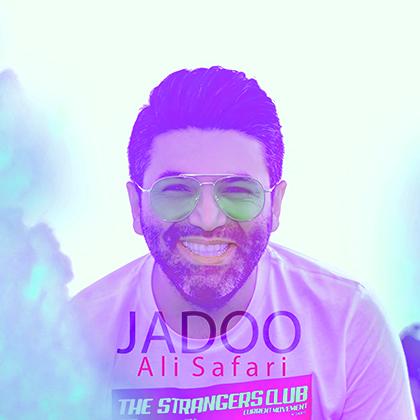 http://www.alisafarimusic.com/wp-content/uploads/2018/08/jADOO2.jpg
